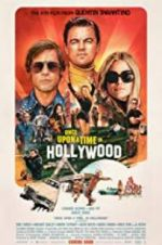 Watch Once Upon a Time ... in Hollywood Projectfreetv