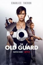 Watch The Old Guard Online Projectfreetv