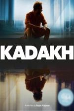 Watch Kadakh Online Projectfreetv