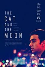 Watch The Cat and the Moon Online Projectfreetv