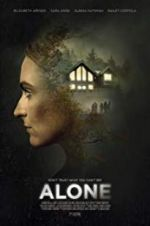 Watch Alone Projectfreetv