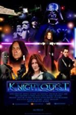 Watch Knightquest Online Projectfreetv