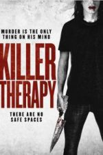 Watch Killer Therapy Projectfreetv