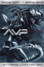 Watch AVPR: Aliens vs Predator - Requiem Projectfreetv