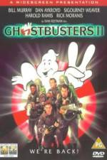 Watch Ghostbusters II Online Projectfreetv