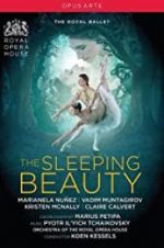 Watch Royal Opera House Live Cinema Season 2016/17: The Sleeping Beauty Online Projectfreetv