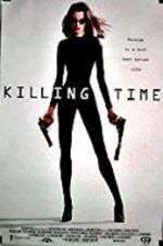 Watch Killing Time Online Projectfreetv