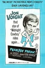 Watch Fearless Frank Online Projectfreetv