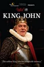 Watch King John Online Projectfreetv