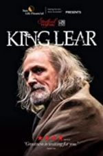 Watch King Lear Online Projectfreetv