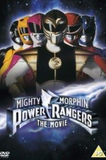 Watch Projectfreetv Mighty Morphin Power Rangers Online