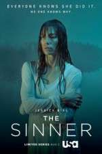Watch Projectfreetv The Sinner Online