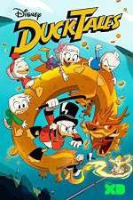 Watch Projectfreetv DuckTales Online