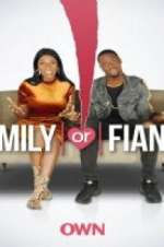 Watch Projectfreetv Family or Fiancé Online