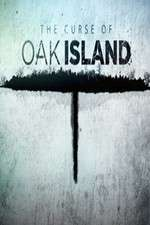 Watch Projectfreetv The Curse of Oak Island Online