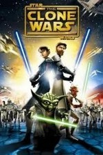 Watch Projectfreetv Star Wars: The Clone Wars Online