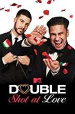 Watch Projectfreetv Double Shot at Love Online