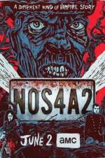 Watch Projectfreetv NOS4A2 Online