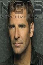 Watch Projectfreetv NCIS: New Orleans Online