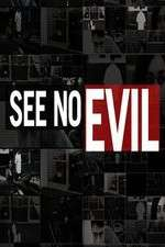 Watch Projectfreetv See No Evil Online