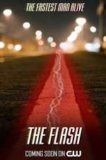 Watch Projectfreetv The Flash 2014 Online