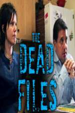 Watch Projectfreetv The Dead Files Online