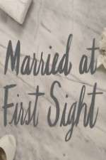 Watch Projectfreetv Married At First Sight (US) Online