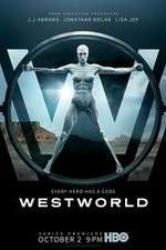 Watch Projectfreetv Westworld Online