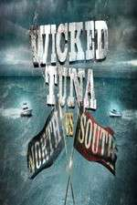 Watch Projectfreetv Wicked Tuna: North vs. South Online