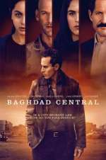 Watch Projectfreetv Baghdad Central Online