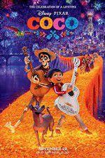 Watch Coco Online Projectfreetv
