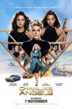 Watch Charlie's Angels Online Projectfreetv