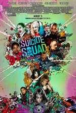 Watch Suicide Squad Online Projectfreetv