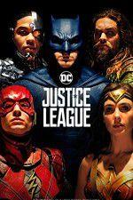 Watch Justice League Online Projectfreetv