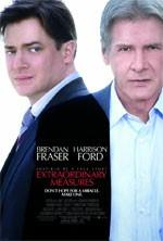 Watch Extraordinary Measures Online Projectfreetv