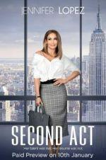 Watch Second Act Online Projectfreetv