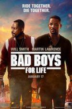 Watch Bad Boys for Life Online Projectfreetv