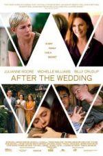 Watch After the Wedding Online Projectfreetv