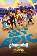 Watch Playmobil: The Movie Online Projectfreetv