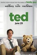 Watch Ted Online Projectfreetv
