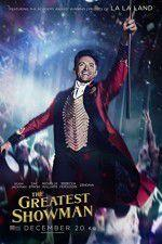 Watch The Greatest Showman Online Projectfreetv
