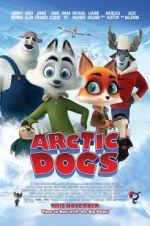 Watch Arctic Dogs Online Projectfreetv