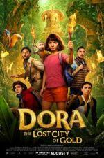 Watch Dora and the Lost City of Gold Online Projectfreetv