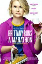Watch Brittany Runs a Marathon Online Projectfreetv