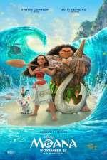 Watch Moana Online Projectfreetv
