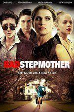Watch Bad Stepmother Online Projectfreetv