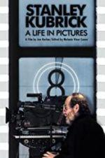 Watch Stanley Kubrick: A Life in Pictures Online Projectfreetv