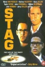 Watch Stag Online Projectfreetv