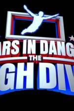Watch Stars in Danger The High Dive Online Projectfreetv