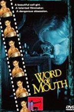 Watch Word of Mouth Online Projectfreetv